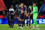 Selamat, PSG juara Liga Prancis