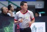Indonesia kirimkan wakil di Piala Dunia Basket 2019 di China