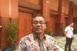 Pelaku ekonomi global prediksi ekonomi Indonesia tumbuh 5,2 persen 2019-2020