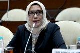 KPU gelar uji publik rancangan PKPU Pilkada serentak 2020