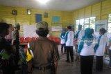 Bawaslu Nunukan rekomendasikan PSU di 4 TPS di wilayah III