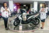 Honda berikan promo service bagi Kartini Sulut