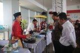 Peringati hari Kartini, PLN gelar lomba masak pakai kompor induksi