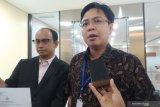 Burhanuddin Muhtadi laporkan empat akun medsos