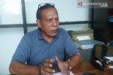 13 kabupaten/kota di Sultra belum laksanakan UNBK SMP/MTs