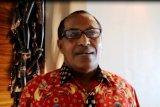 FKUB Papua apresiasi kesuksesan pelaksanaan pemilu