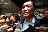 Luhut buka isi pembicaraan per telepon dengan Prabowo