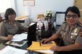 Pakor Polwan Polda: Perjuangan Kartini sangat berarti