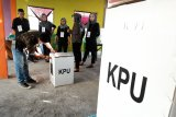 Legislator Kepri minta KPU evaluasi beban kerja KPPS