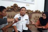 BK DPRD Palu akan periksa Ketua Fraksi PKB