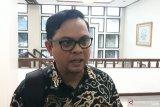 Persiapan KPU hadapi gugatan Prabowo-Sandiaga
