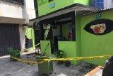 Seorang anggota ormas tewas diserang sekelompok pemuda