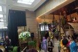 Gerakkan perekonomian masyarakat, Mufidah Kalla minta promosikan produk IKM