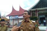 Bupati Hendrajoni akan hadiri prosesi Balimau Paga di Painan