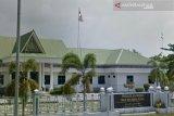 Pelapor kasus PT DSI layangkan surat keberatan kepada PN Siak