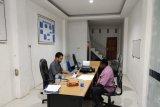 Bawaslu Kota Jayapura terima 20 laporan pengaduan pemilu