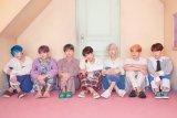 BTS samai rekor Beatles, Tiga kali puncaki Billboard 200