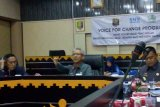 Kota Metro Lampung siap atasi masalah sanitasi buruk
