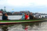 Kalteng gelar 167 kegiatan wisata dan budaya selama 2019