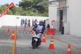 Honda sosialisasikan Safety Riding bersama Kartini Indonesia