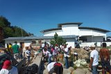 Ekspedisi Pinisi gelar pelatihan kepada nelayan tradisional
