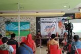 ACT Ajak muslim perbanyak amal soleh di bulan Ramadhan