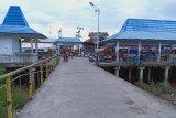 120 foreigners visit South Sumatra fishermen's village