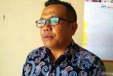 Bawaslu Solok Selatan antisipasi politik uang jelang pemungutan suara ulang