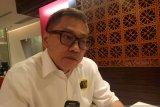 Menurut psikolog berikut langkah memulihkan rasa aman korban TPPO