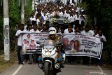 Pelaku bom bunuh diri Sri Lanka dari keluarga kaya