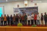 Di Sultra, TNI  lakukan program cetak sawah 750 hektare