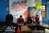 ACT ajak masyarakat akselerasi pengentasan kemiskinan