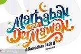 Melalui program Marhaban Yaa Dermawan, ACT bantu mengurangi kemiskinan