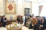Belanda lirik potensi investasi di Makassar