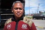 KPU Kabupaten Kupang gelar PSU di tiga TPS