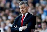Manchester United - Chelsea sama-sama targetkan kemenangan
