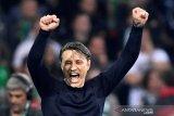 Muenchen pantas ke final  Piala Jerman