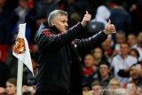 Solskjaer bela staf pelatih, ketika Manchester United diterpa krisis