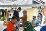 Gubernur Instruksikan Petugas Kesehatan Standby di Lokasi Rekapitulasi Suara