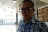 Bara sebut PAN ingin gabung koalisi Jokowi-Ma'ruf tanpa syarat
