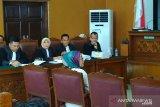 JPU hadirkan saksi ahli di persidangan Ratna Sarumpaet