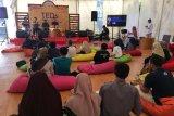 Pegiat pendidikan sebut  anak Indonesia krisis pendidikan karakter