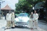 Forum Ta'aruf Indonesia Bantul akan menggelar