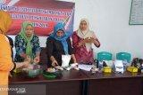 Produk berbahan udang Kampung Nelayan Sungsang tembus pasar internasional