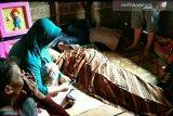 Dua petugas Pemilu di Siak meninggal. Dua stroke dan kecelakaan