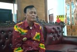 Wali Kota minta masyarakat Metro kembali bersatu