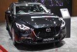 Mazda generasi ketujuh bakal diluncurkan di 2019