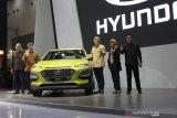 Harga Hyundai Kona  Rp363,9 juta