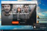 Brave Browser berbagi penghasilan pada penggunanya