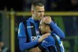 Atalanta tantang Lasio di final Piala Italia